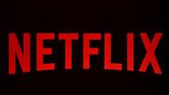 Netflix fiyatlarında yüzde 50 indirime mi gidiyor?