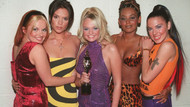 Spice Girls grubunun cinsel ilişki itirafında yeni gelişme