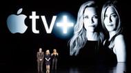 Yeni Apple TV neler getiriyor?