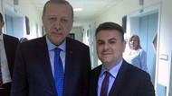 AKP'li Korkmaz Karaca: Seçim akşamları Fox Tv'yi seyretmeyi seviyorum