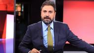 Gülben Ergen kazandı: Erhan Çelik'e 2 yıl hapis cezası