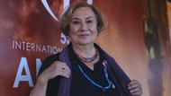 Gülsen Tuncer'den İBB Komünist adayı Aysel Tekerek'e destek çağrısı