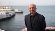 Erdem Gül: Hayvanlara asla eziyet edilmediği bir ada istiyoruz