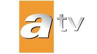 ATV'de kritik atamalar... Kim hangi göreve getirildi?