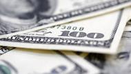 Bankalar Birliği'nden flaş dolar ve swap açıklaması