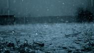 Meteoroloji'den son dakika hava durumu uyarısı: Yarından itibaren geliyor!