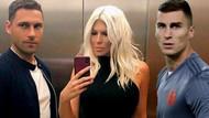 Dusko Tosic'in eşi Jelena Karleusa, Ognjen Vranjes'in peşine Sırp mafyasını mı taktı?