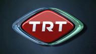 TRT yarışmadaki Topal Osman sorusuna soruşturma başlattı