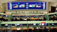 Borsa İstanbul swap işlemleri için tüm piyasa oyuncularını borsaya davet etti