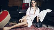 Stil yarışmasının seksi güzeli Aycan Şencan'ın hayatı nasıl değişti?