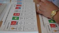 Adana son yerel seçim anketi 4 şirket yaptı büyük bir çekişme var