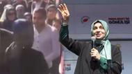 AKP Genel Başkan Yardımcısı'ndan işsiz gence: Boş boş gezme ya