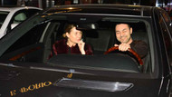 Serdar Ortaç ve Chloe'den iddiaların ardından ilk açıklama
