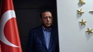 Reuters'a konuşan AKP'li: Eğer Ankara'da kayıp olursa…