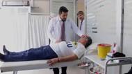 Saadet'in reklam filmine Ülkü Ocakları'ndan tepki