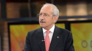 Kılıçdaroğlu: Seçimi hepimiz soğukkanlılıkla geçirmek zorundayız