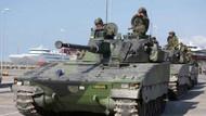 Avrupa'nın en güçlü 10 ordusu belli oldu: Türkiye kaçıncı sırada?