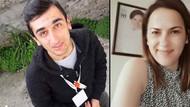 19 yaşındaki AKP'li Yusuf Özoğul'u aşağılamaya çalışan İYİ Partili Mine Koraş'a soruşturma