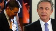 Murat Yetkin: Ankara kaybedilirse Gökçek dönemi dosyaları açılabilir