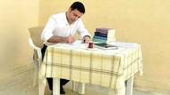 Demirtaş'tan seçim öncesi HDP seçmenine flaş çağrı