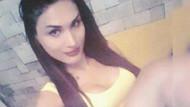 Ankara'da trans kadın Esra neden intihar etti?