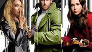 Netflix'te Mart ayında mutlaka izlemeniz gereken diziler