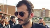 Ramiz Dayı'nın gençliği rolüyle tanınan Ufuk Bayraktar tahliye oldu