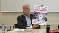 Demirören Medya Hürriyet'in vicdanlı kalemi Faruk Bildirici'nin işine son verdi