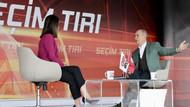 CNN Türk CHP'nin Büyükçekmece adayını yayına çıkartmadı