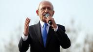 Kılıçdaroğlu: Hayatımda bu kadar bel altı vurulan bir seçime ilk kez giriyorum