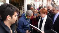 Meral Akşener seçim uyarısını yineledi: 1 Nisan'dan itibaren...