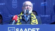 Temel Karamollaoğlu: Türk ekonomisinin geldiği hale bak