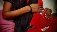 Bangladeşli anne, doğumdan 26 gün sonra hala hamile olduğunu fark etti