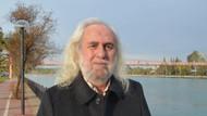 Hasan Mezarcı ters köşe yaptı: Ayasofya kilise olsun