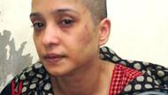 Genç kadın, kocasının arkadaşlarının önünde dans etmedi diye işkence gördü