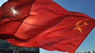 Rusya'da yeniden Komünizm rüzgarları esiyor