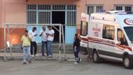 Son dakika... Malatya'da sandık başında kan aktı: 2 kişi hayatını kaybetti
