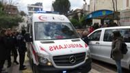 Kadıköy ve Esenyurt'ta muhtar adayları kavga etti!