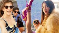 Hürriyet yazarı İpek İzci yazdı: Sosyal medya ünlülerinin influencer olma sırları