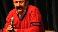 Tunceli'de Komünist aday Maçoğlu yüzde 32,78 ile önde gidiyor