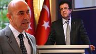 Son dakika: İzmir seçim sonuçları! İzmir'de kim önde?