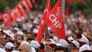 İşte CHP verilerine İstanbul'da ilçe ilçe seçim sonuçları