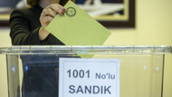 İstanbul seçim sonuçlarında son durum! İstanbul oy oranları son dakika