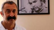 Komünist Başkan Maçoğlu: 800 oy farkla belediyeyi kazandık