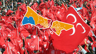 MHP ilk kez İstanbul'da belediye kazandı