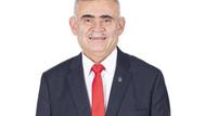 Bursa Keles'te AK Parti'li Keskin kazandı