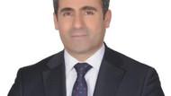 Bingöl'de AK Parti'li Arıkan kazandı