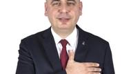 Bursa Orhangazi'de AK Parti'li Aydın kazandı