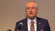 YSK Başkanı: Siyasi partiler veri çekerken bir kesinti oldu, veri kaybı yaşanmadı