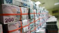 TÜSİAD raporu: Ödemeler 24 milyar TL'yi aşacak